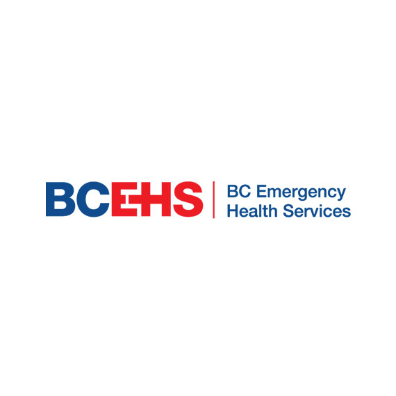 BCEHS Logo Full Res