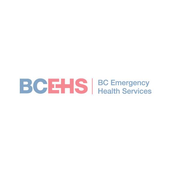 BCEHS Logo