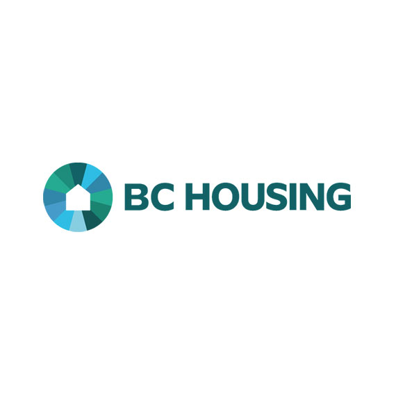 BC Housing Logo Full Res