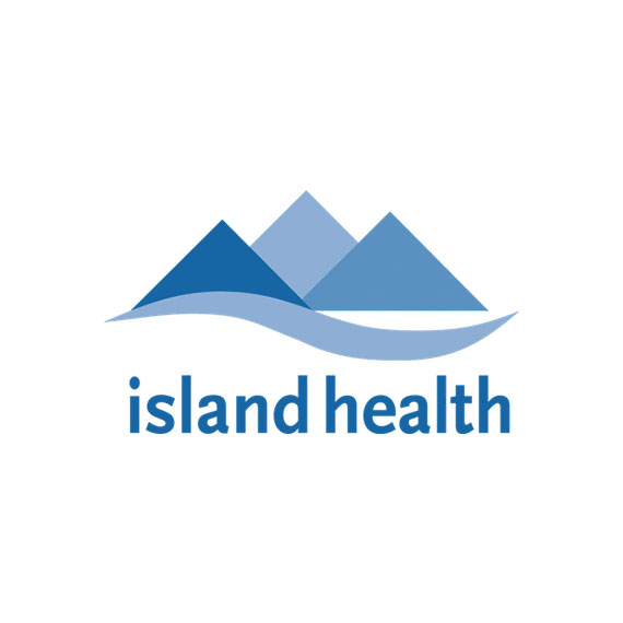 Island Health Logo Full Res
