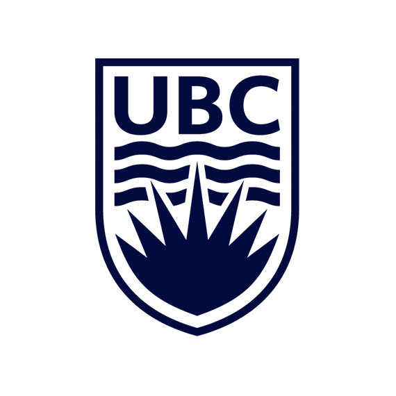 UBC Logo, Full Res