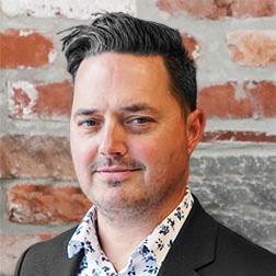 Brent Gasiorowski