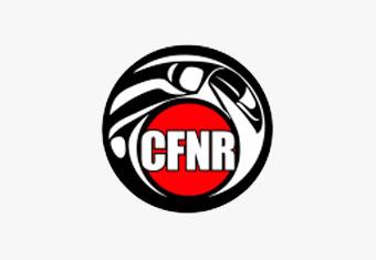 CFNR Logo
