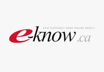 e-know Logo