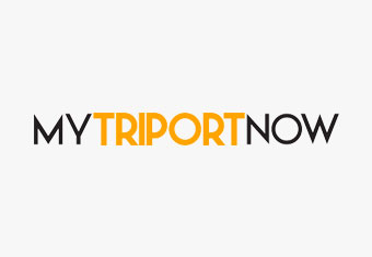 My Triport Now Logo