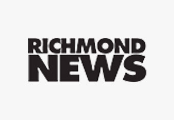 Richmond News Logo