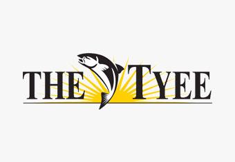 The Tyee Logo