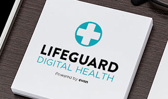 Lifeguard Digital Health Thumbnail