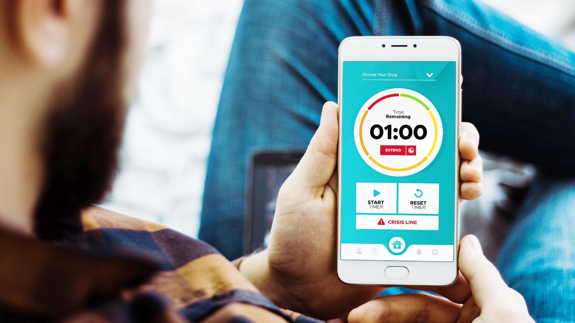 Lifeguard App Adds More Life-Saving Features